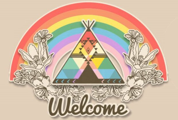 rcbanner2015welcomenoarrows