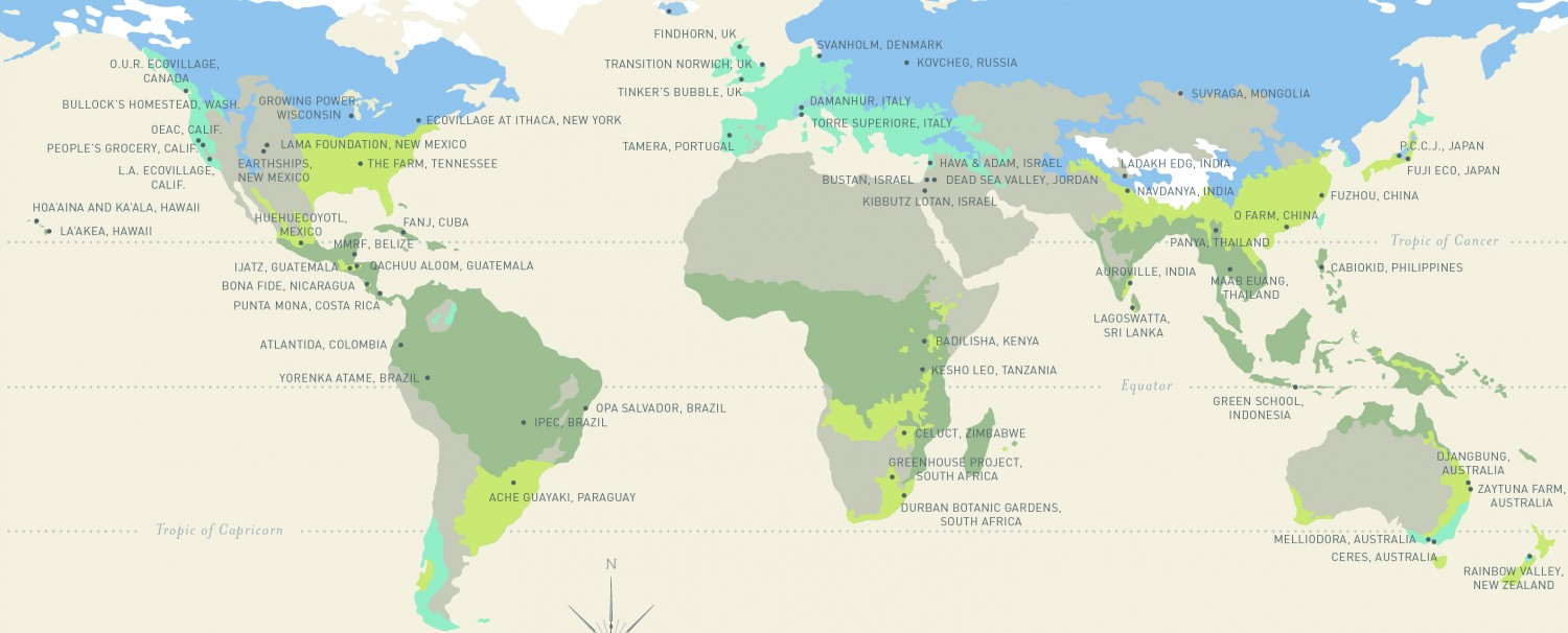 cropped-climate-zones-map-revised-032814-21