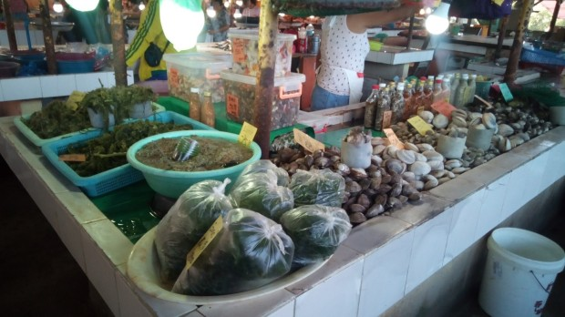shellfishmarket