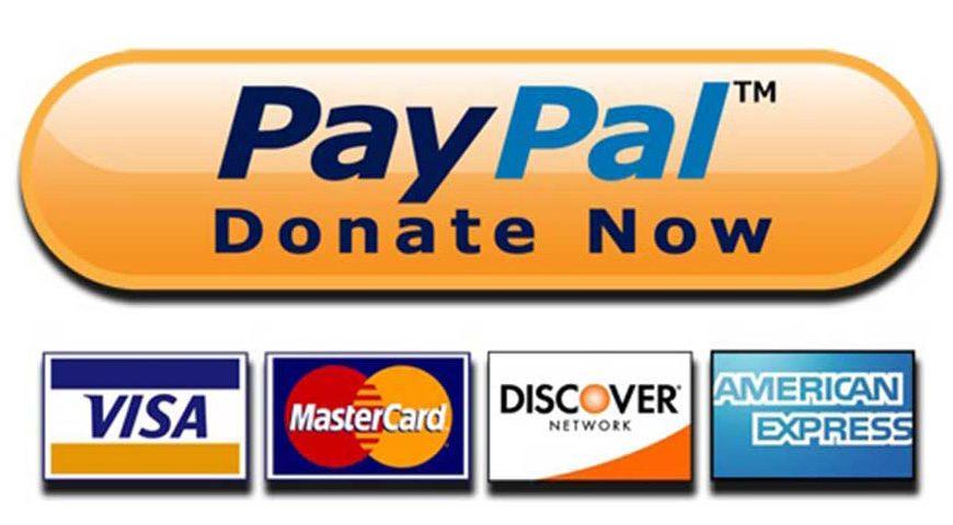 PaypalDonateButton-870x480